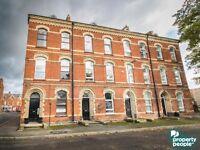 Very Well Presended 2 Bedroom Apt Kinnaird Terrace 475 PCM available April