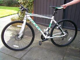 Men's Felt QX75 Sports Bike