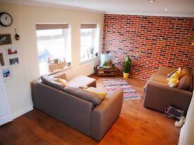 Double Room/ Bedminster / £450 Inc. Bills