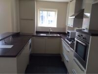 2 DOUBLE BED FURNISHED OPPOSITE UCLAN * 2 MIN WALK PRESTON TOWN * IDEAL TWO SHARERS * LAST TWO AVAIL