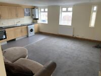 1 bed on first floor to rent in Neasden Lane