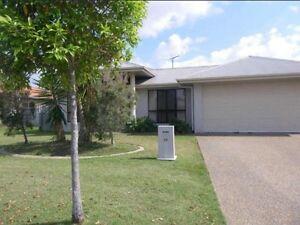 BREAK LEASE - Kirwan area Kirwan Townsville Surrounds Preview