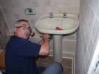 JK Maintenance -property maintenance services
