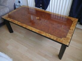 Coffee Table For Sale £20 ONO
