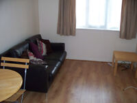 1 bedroom flat to rent BLACKSHAW DRIVE, WALSGRAVE, COVENTRY CV2 2PW