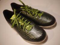 Adidas X 15.3CG Football shoes BRAND NEW OG BOX 9.5 UK