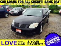 2008 Pontiac G5 * GREAT CONDITION * GREAT CATCH