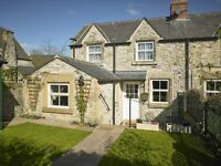 GRANARY COTTAGE, PEAK DISTRICT HOLIDAY COTTAGE GREAT LONGSTONE