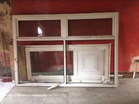 UPVC Window & Door For Sale