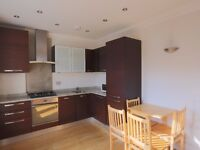 N7 HOLLOWAY ROAD SPACIOUS 2 BEDROOM APARTMENT CLOSE TO HOLLOWAY ROAD AND ARCHWAY STATION