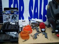 air tools for sale