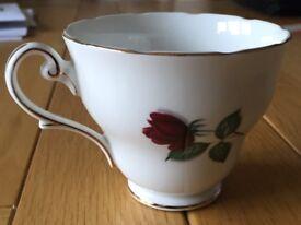 Royal Standard Fine Bone China tea sets