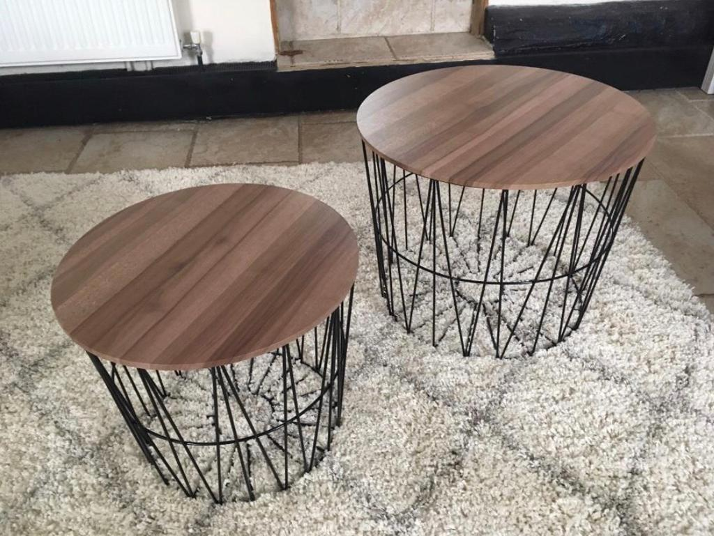 Lidl Tables In Durham County Durham Gumtree