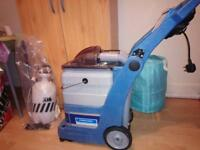 Fivestar Carpet Cleaning Machine