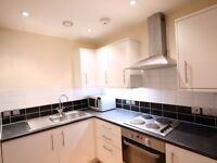 N7 Holloway Road Large 3 Bedroom Apartment no lounge 10 Mins Walk To Holloway Road Station