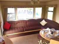 Starter Caravan Quick Sale Needed First To See Will Buy
