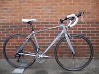 Giant Avail Ladies Lightweight Road Bike, Medium- VGC!