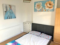 NOW OR NEVER - STUNNING DOUBLE ROOMS in BEST AREA