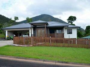 TULLY PROPERTY FOR SALE - 37 PEASE STREET - NEW LISTING Tully Cassowary Coast Preview