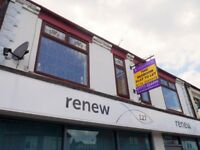 ***HOUSING BENEFIT WELCOME*** A large two double bedroom first floor flat on Askern Road, Bentley