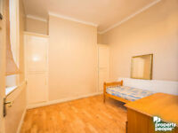 3 Double Rooms to rent on the Antrim Road, All Bills Included!!!