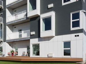 The Spot at Tuxedo Point, 3 Bedroom Apartments Available Immedia