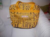 Travel Cooler Fridge Bag