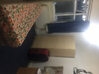 Single Room To Rent Nr University of Westminister - Northwick Park