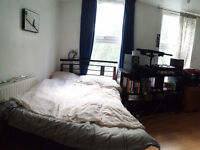 Double Room in Dalston from 6th of December