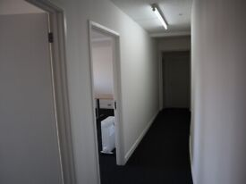 2 Offices / storage units for rent in Dartford