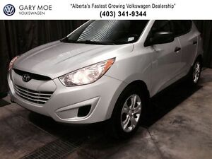 2013 Hyundai Tucson GL AWD !FIVE DAY SALE ON NOW!