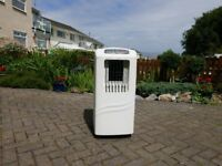 Portable Air conditioning Unit suit home or office.