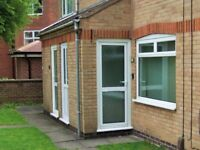 Beaumont Leys Lane - LE4 - 1 Bed Flat - Ground Floor - £500