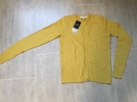 New with tags NEXT cardigan size 8