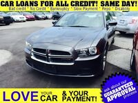 2014 Dodge Charger SE * USED CARS AS GOOD AS NEW