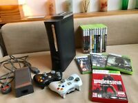 For Sale / Video Games & Consoles / Games