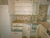 Complete Howdens Kitchen For Sale