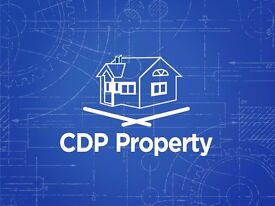 PROPERTIES NEEDED - GUARANTEED RENT FULLY MANAGED AND MAINTAINED AT NO COST TO YOU!
