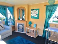 CHEAP STATIC CARAVAN FOR SALE AT CRIMDON DENE , QUICK SALE WANTED , NORTHEAST , SEA VIEW , TS27 4LY