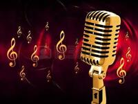 Karaoke Singers: Improve Your Performance!