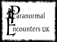 Paranormal Investigator / photographer