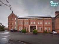 Outstanding 2 Bedroom Apartment - Upper Ormeau Road - Available 01/12/17