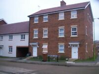 Spacious 5 Bedroom House - very close to University and Galleria