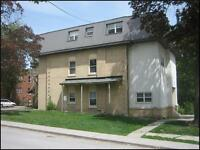 1 Bed All Inclusive, Downtown Peterborough, Jan 1