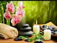 Minta thai full body massage new in wallsend