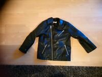 H&M boys jacket