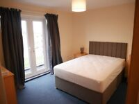 Fully Furnished Rooms - Hinkley Workers