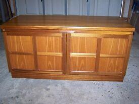 nathan cabinet