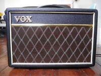 VOX Pathfinder Practise Amp