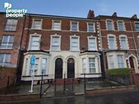 TO LET: 3 Bedroom Apartment - Antrim Road £525.00